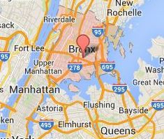 Find an Emergency Dentist in the Bronx